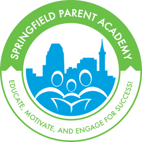 Springfield Parent Academy